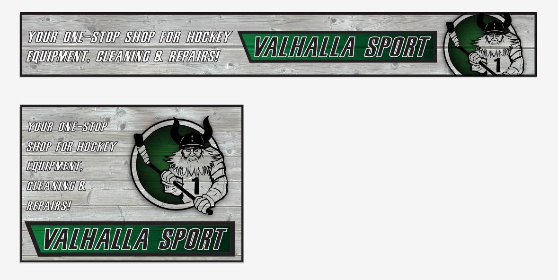 Valhalla_Sport