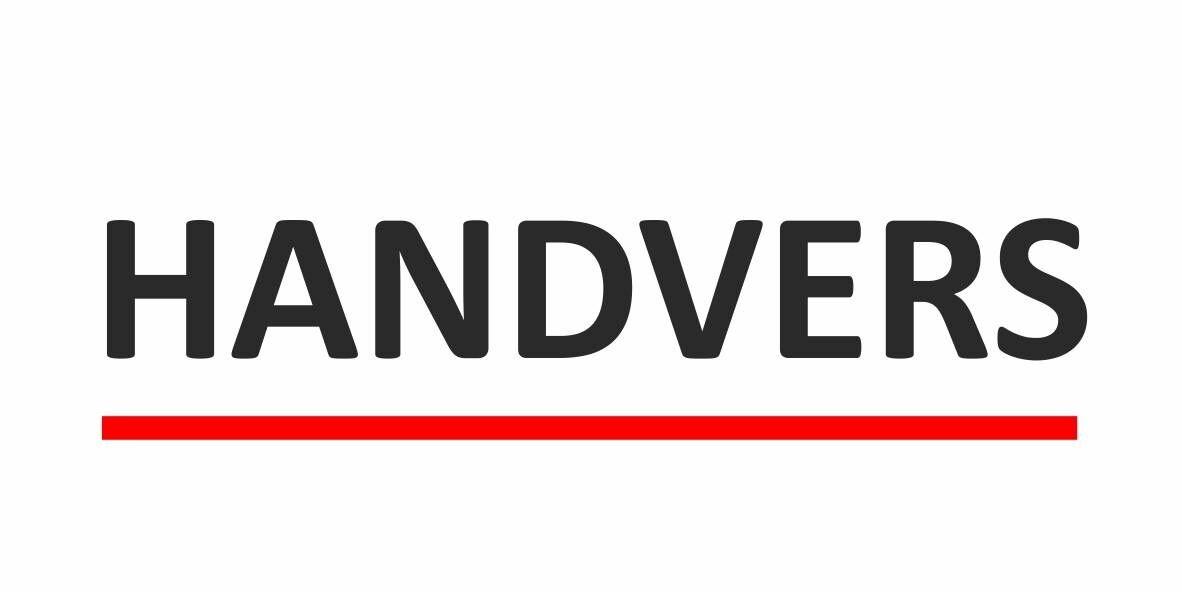 handvers