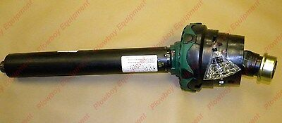 Large 1000 Cv Pto Driveline For Rhino Se415 Rotary Cutter Tractor Half
