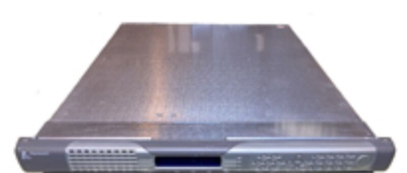 Harmonic Prostream 1000 PRM-1K-CHS-AC-1GR-3L