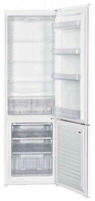 Corbero frigorifico cch1809w combi 176x55 a+