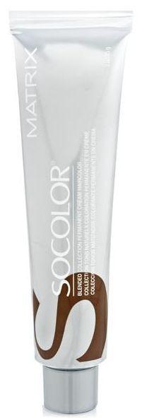 Matrix SoColor 3 oz Permanent Hair Color - Select Your Color
