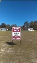 POONA BAY - 1,000 sqm block for sale in Themeda Way Poona Fraser Coast Preview
