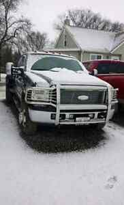2006 ford f350 dually *REDUCED*