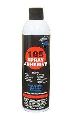 Vs 185 Industrial Spray Adhesive