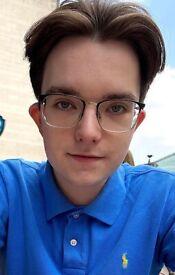Matthews Maths Tuition - SUMMER CATCH UP LESSONS!!! (MATHS TUTOR)