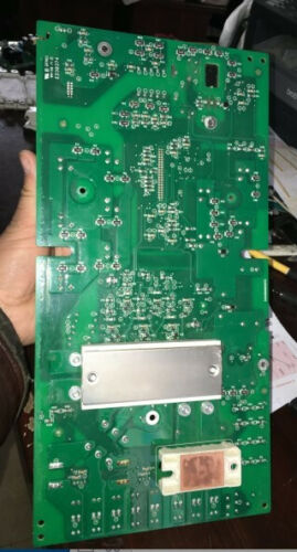1pc  Acs510 Series 15kw Power Board Backplane Power Board Sint4310c