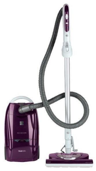 Top 10 Pet Vacuum Cleaners Ebay