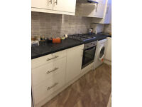 Newly converted 1/2 bedroom apartment (finsbury park)