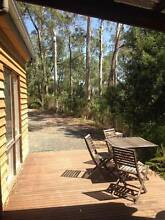 Idyllic Bush Retreat Jeeralang Junction Latrobe Valley Preview