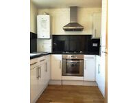 ***3 Double bedroom***End Terrace House***Private Garden**Off Street Parking***Very good condition**