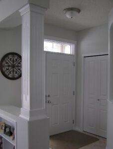 ~The Repaint Specialists Inc.~ Edmonton Edmonton Area image 7
