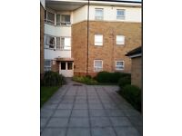 Must See 1 Bed Flat Available Now In Dagenham RM9..Must See!!