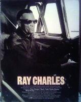 Sheet Music - Ray Charles - Raccolta Spartiti Per Pianoforte -  - ebay.it