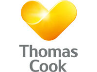 Manchester to Las Vegas - 19th May to 2nd June 2018 - Premium Economy Thomas Cook - Flight Tickets