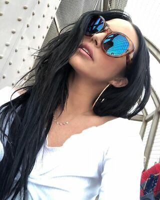 Diff eyewear Luna sunglasses new in box (Luna Eyewear)