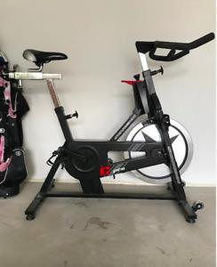 Schwinn IC Pro Spinning Bike
