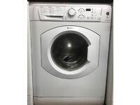7kg Hotpoint wmf washing machine
