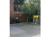 Wanted 3 bed house in Windsor to swap 3 bed sunninghill