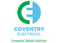 ELECTRICIANS WANTED TO START IMMEDIATLEY (COVENTRY and WEST MIDLANDS)