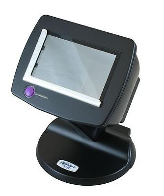 ACUANT ScanShell SnapShell IDR Reader / 30 DAY WARRANTY