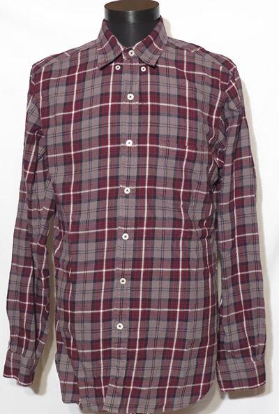 Top 10 Men's Clothing Brands | eBay