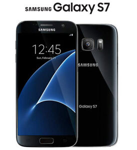 SAMSUNG S7/S7E/S6/S6E/S5/S4/GRAND PRIME/J1mini/Core/A3/A5/Note3