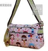 Harajuku Lovers Purse
