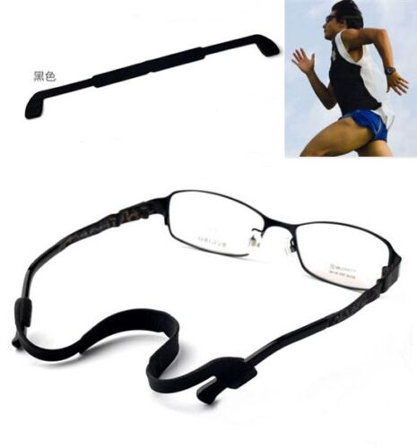 eye goggles for sports  silicone eyeglasses