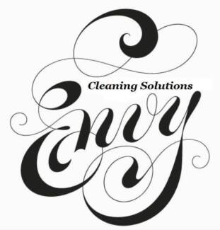 ENVY CLEANING SOLUTIONS PTY LTD - PROFESSIONAL CLEANING SERVICES Elwood Port Phillip Preview