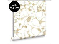 Kelly happen wallpaper