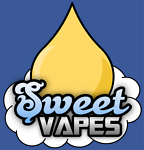 Sweet Vapes
