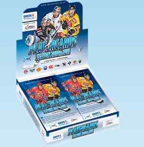 EBEL Playercards 2010/11: 4 Basiskarten (Nr. 1-200) frei wählbar aus allen - Graz-Wetzelsdorf, Österreich - EBEL Playercards 2010/11: 4 Basiskarten (Nr. 1-200) frei wählbar aus allen - Graz-Wetzelsdorf, Österreich