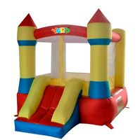 Rent - Kids Bounce House/Inflatable Castle