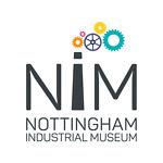 nottingham_industrial_museum