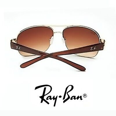 Rayban Vintage Style RB9067 (Vintage Style Ray Bans)