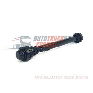Jeep Liberty Driveshaft 2002-2007**NEW**www.autotruck.parts**