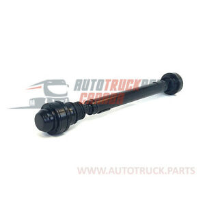 Jeep Liberty Driveshaft 2002-2007**NEW**www.autotruck.parts**