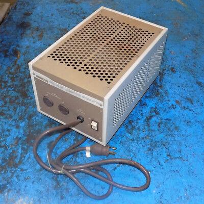 Gs Sola 2000va Type Cvs Constant Voltage Transformer 63-13-220