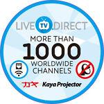 Kaya Projector