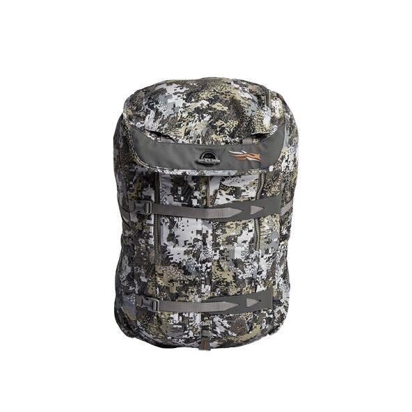 Sitka Gear Tool Box Elevated II Backpack (2020 model) LikeNew
