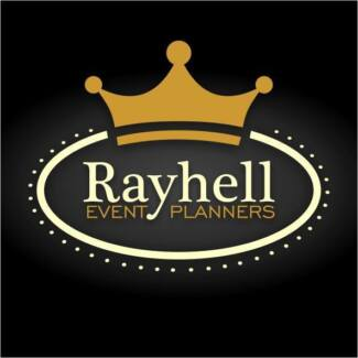 RAYHELL  EVENT  PLANNERS Mirrabooka Stirling Area Preview