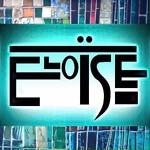 Eloise Jewellery