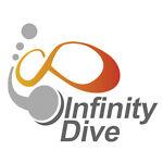 INFINITY DIVE