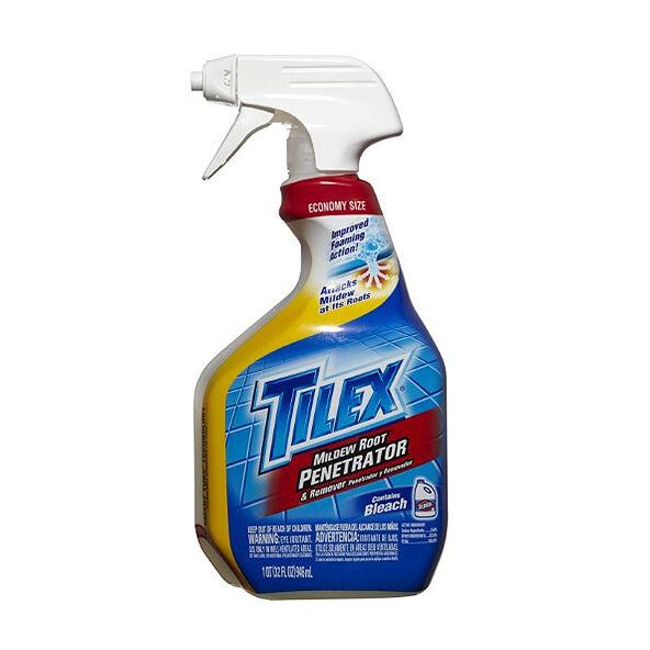 Tilex TLP, 32-Ounce Cleaner, ea