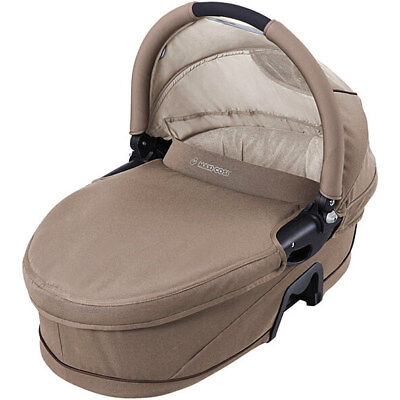 loola pram for sale  Shipping to South Africa