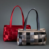 50% off leather purses & Other Collections @ WigBoutique