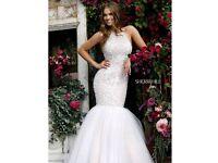 Sherri Hill Designer Dress 32316