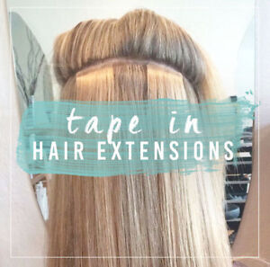 Extensions For You Services