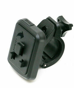 PB-BKM: Handlebar Mount Attachment works w/ Ultimate Addons Holders & Cases